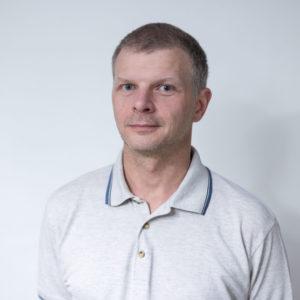 Adam Goszczyński