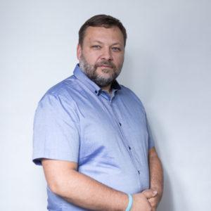 Olgierd Kamiński