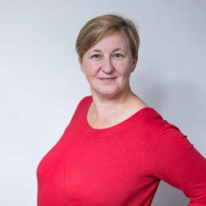 Beata Kamińska