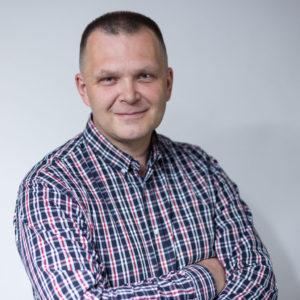 Sławomir Nowakowski