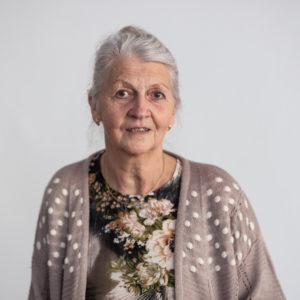 Lidia Królak