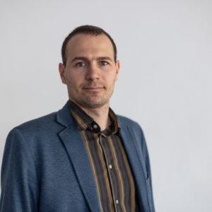 Evgeni Ognov