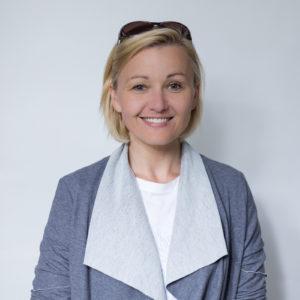 Monika Brandys