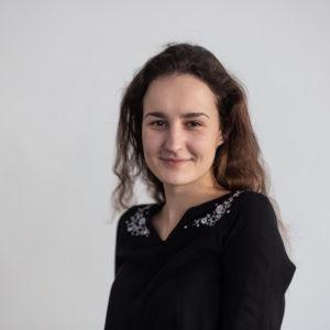 Malwina Hendzel