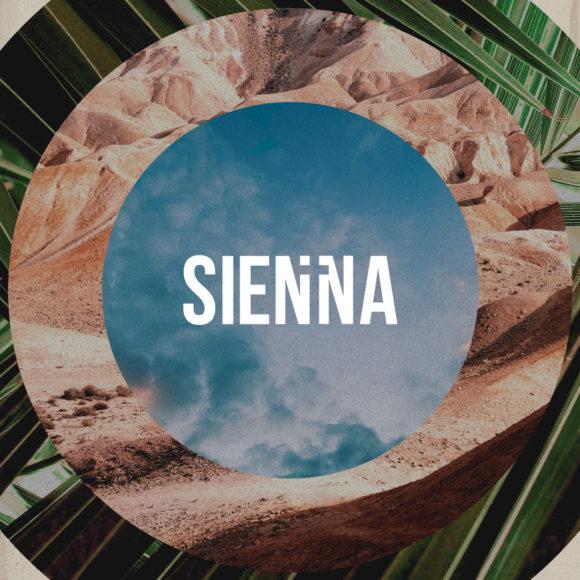 Sienna Online  (12.04) – Niedziela Wielkanocna