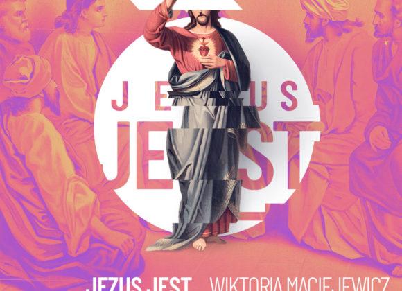 SIENNA ONLINE (24.05) + ENG TRANS –  TRWA Nabożeństwo niedzielne (kazanie: Jezus Jest miłością)
