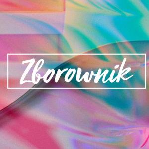 Wakacyjny Zborownik