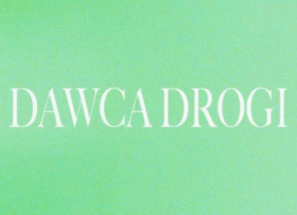Dawca Drogi  | Sienna Worship