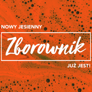 Październikowy Zborownik