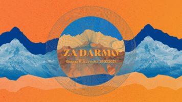 SIENNA ONLINE (28.02) – Za darmo (Bogna Kuczyńska)