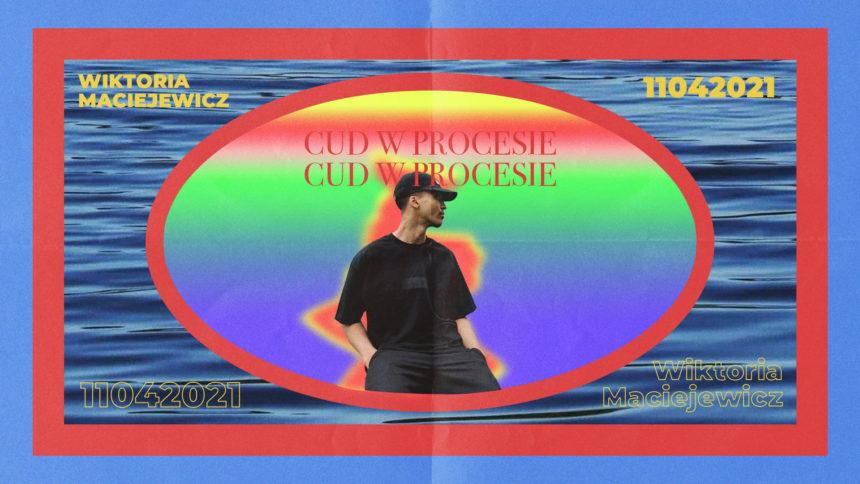 SIENNA ONLINE (11.04) – Cud w procesie (Wiktoria Maciejewicz) + English stream