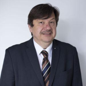 Andrzej Kwaśny