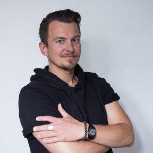 Maciej Maciejewicz