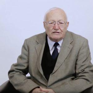 Edward Czajko