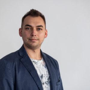 Filip Kotulski