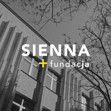 Fundacja Sienna