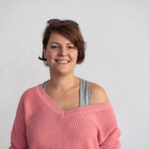 Zuzanna Legut