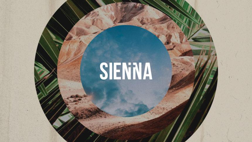 SIENNA ONLINE (12.04) – Transmisja Niedzieli Wielkanocnej