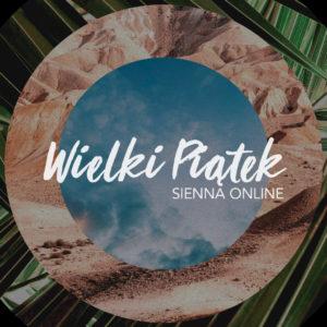 Wieczerza Pańska online – przygotuj się na Wielki Piątek