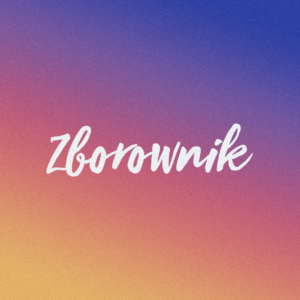Lutowy Zborownik i plan tygodnia postu