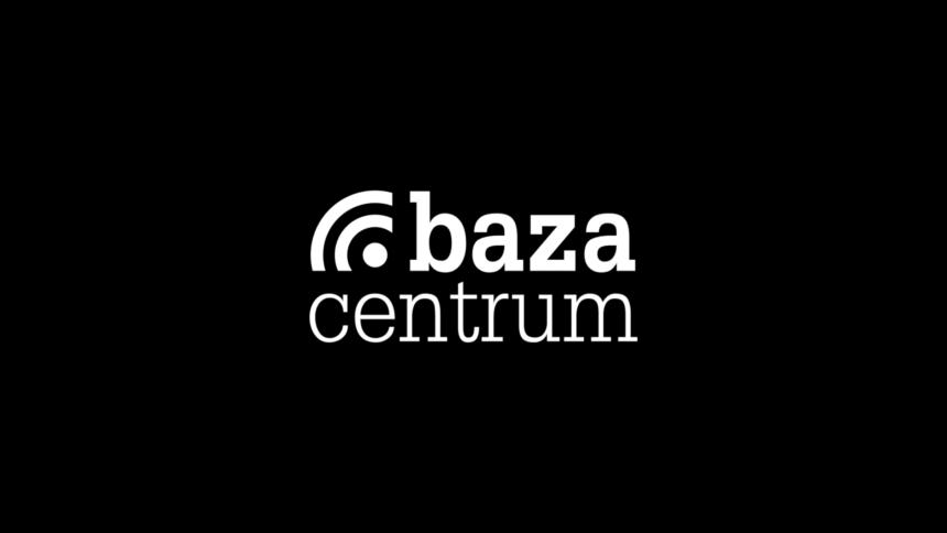 Baza Centrum 2021 – Zostań przyjacielem Bazy!